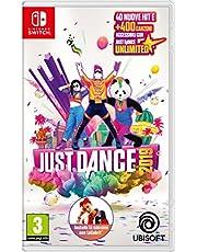 Risparmia su Just Dance 2019 - Multipiattaforma
