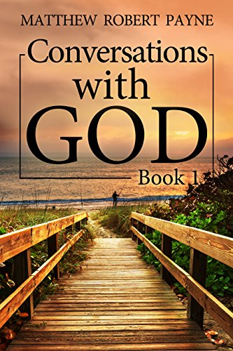 conversations with god book 1 pdf free