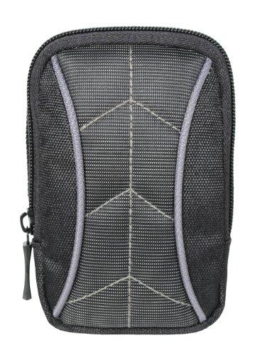 - Bower SCB2150 Elite Pro Bag Series Digital Camera Bag - Small (Black)