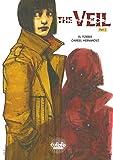 The Veil - Volume 1