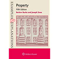 Examples & Explanations for Property