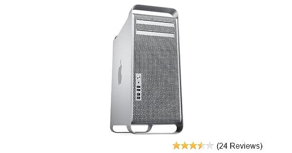 "Apple Mac Pro 3.5/"" Desktop 1TB 7200 RPM Hard Drive With OS X 10.8 Mountain Lion"