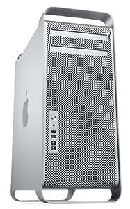 Apple Mac Pro MD770LL/A Desktop (OLDER VERSION) (Discontinued by Manufacturer)