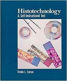 histotechnology a self instructional text pdf