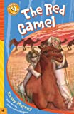 The Red Camel, Kirsty Murray, 1876944692