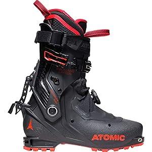 Atomic Unisex's Ski Boots