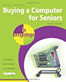 Buying a Computer for Seniors, Floyd Smith, 1840783680