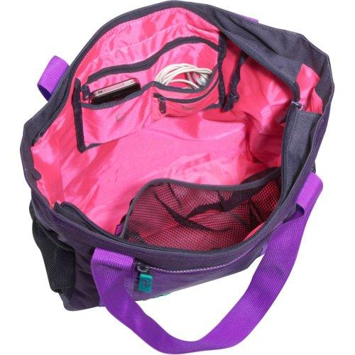 8d92ec9342c8 adidas Squad Club Bag - Buy Online in UAE.