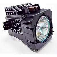 Sony KF-60DX100 100 Watt TV Lamp Replacement by Powerwarehouse
