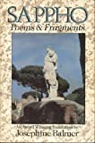 Sappho : Poems and Fragments, Sappho, 0821620002