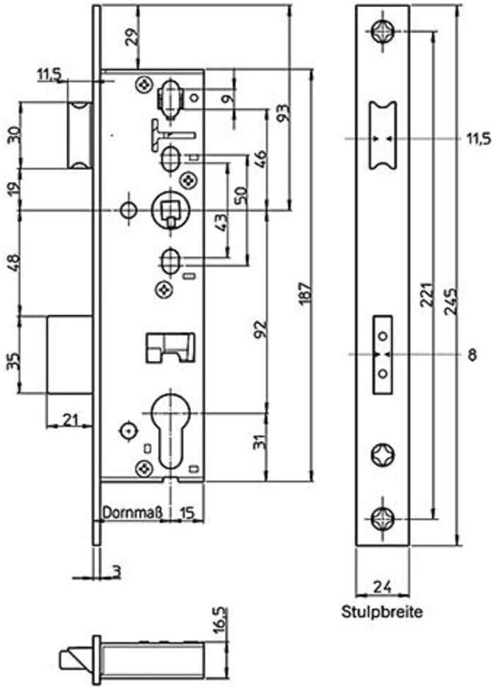 /92/ 21/mm /08/ktg Est 001 Format 4012432602024/ /RR 01/PZW FK 24//35/
