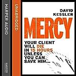 Mercy | David Kessler