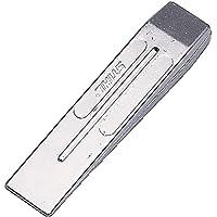 Stihl Velwig Aluminium 190 gram