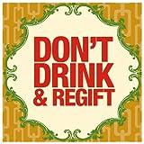 Party Napkins NAUGHTY BETTY - Regift
