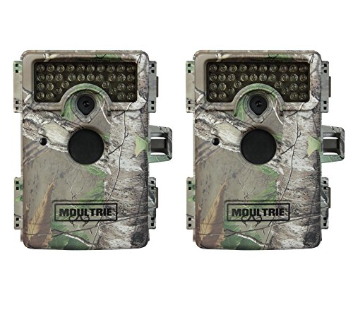 moultrie-m-1100i-mini-no-glow-infrared-digital-trail-game-cameras-2-12-mp