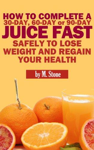 Hcg 1234 diet plan pdf