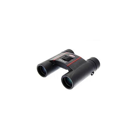 Kowa SV 8X25 DCF Binoculars