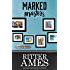 Marked Masters (A Bodies of Art Mystery Book 2)