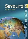img - for Seydlitz Erdkunde 5. Sch lerband. Bayern. Gymnasium. (Lernmaterialien) book / textbook / text book