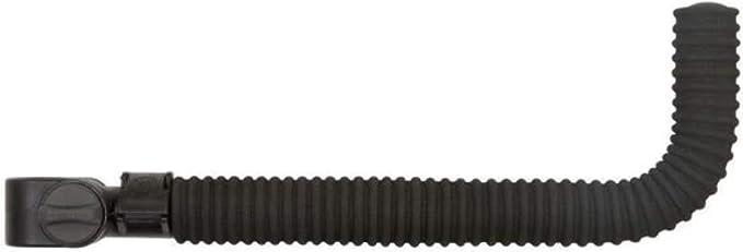 Preston Innovations Offbox 36 Double Ripple Arm Short or Long
