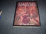 img - for Treasury of Classical Mythology book / textbook / text book