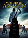 Warrior Assassin (English Subtitled)