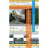Vidéo sous linux: Volume 2 - Tutoriel Kdenlive (French Edition)