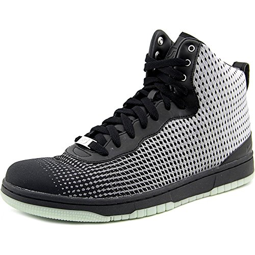 忙しいリブ侵入するNike メンズ Nike Kevin Durant VIII Men's NSW Lifestyle Shoes