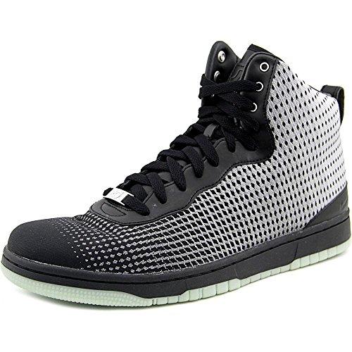 blk Shoes Men grn Slvr VIII 's Basketball Black Slvr Silver Green Mtllc NSW Mtllc NIKE Kd Lifestyle Zw0dZ4q