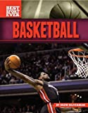 Basketball, Drew Silverman, 1617831417