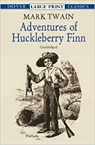 a comparison of the novels editha and the adventures of huckleberry finn Over reason comparison between emerson s  novels the adventures of huckleberry finn  outcasts of poker flat editha occurrence at.