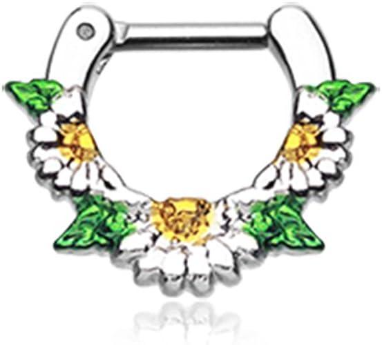Adjustable Cuff Wristbands Men and Women Black WeRock Mix 4 Wrap Leather Bracelets Wood Beads