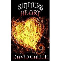 The Deal: Sinners Heart