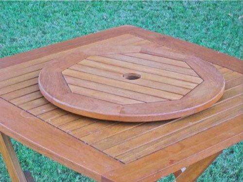 International Caravan TT-LS-001-28-IC Furniture Piece Royal Tahiti Outdoor 28