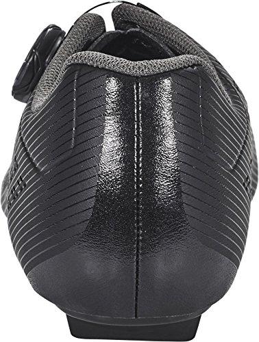 Shimano RP501 Race Shoes Black