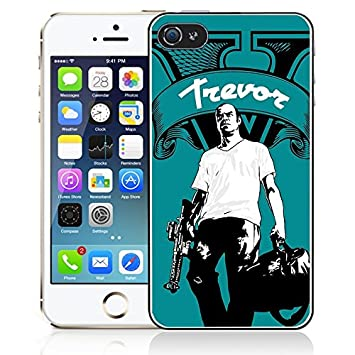 coque iphone 5c gta 5