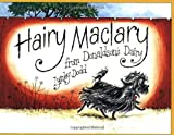 Hairy Maclary from Donaldson's Dairy, Lynley Dodd, 1582460590