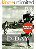D-Day: A Very Brief History