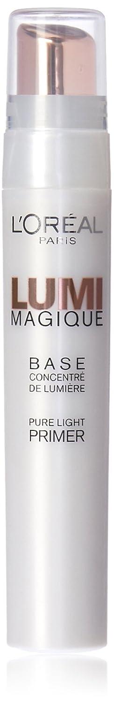 L'Oreal Paris Lumi Magique Primer, 20 ml