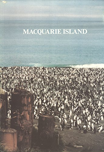 proceedings-of-the-symposium-on-macquarie-island-held-at-the-university-of-tasmania-may-11-to-15-198