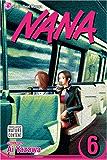 Nana, Vol. 6 (English Edition)