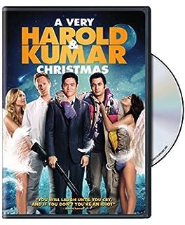 harold and kumar download