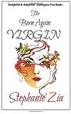 The Born Again Virgin
