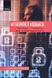 Internet Issues: Pirates, Censors, and Cybersquatters (Issues in Focus)