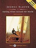 Kyпить Sailing Alone Around the World, with eBook (Tantor Unabridged Classics) на Amazon.com