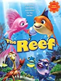 DVD : The Reef