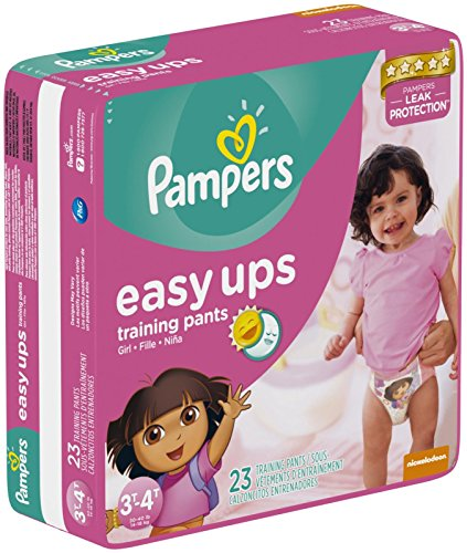 pampers-easy-ups-diapers-girls-size3t-4t-23-count