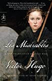 Image of Les Misérables (Modern Library Classics)