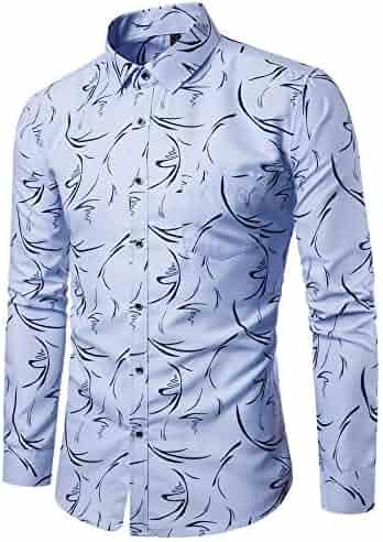 Fryhyu8 Baby Girls Kids Drag Racing Flag America Printed Long Sleeve 100/% Cotton Infants Tee Shirt