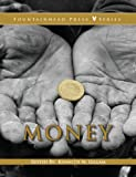 Money, Kenneth M. Gillam, 1598714805